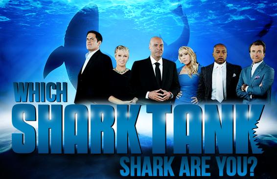 Shark Tank3